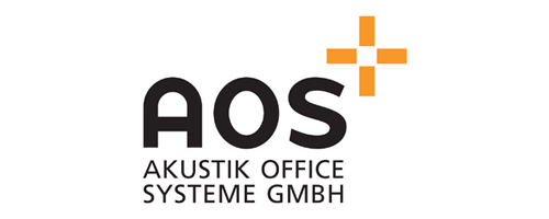 AOS - Akustik Office Systeme GmbH