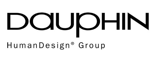 Dauphin HumanDesign® - Bürostühle