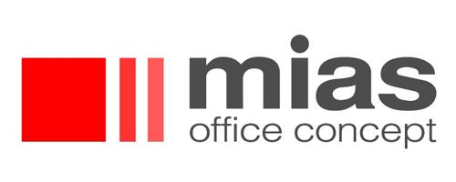 mias - Büromöbel