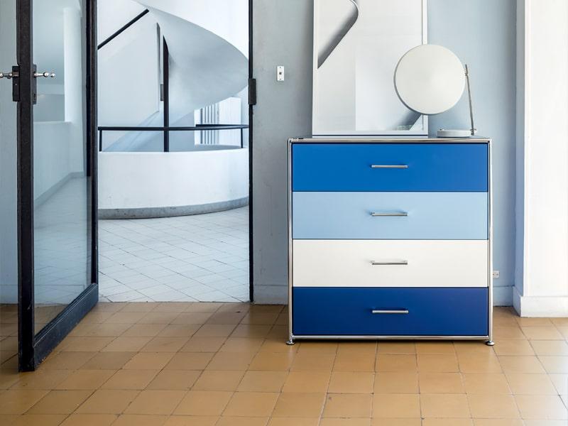 BOSSE Büroschränke - Schubladenelement