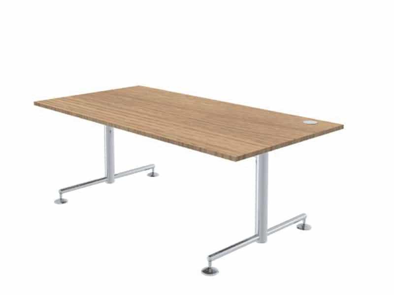 BOSSE Motortische - Höhenverstellbare Tische M1